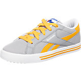 REEBOK Kinder Sneaker ROYAL COMP LOW