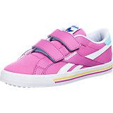 REEBOK Kinder Sneaker ROYAL COMP ALT