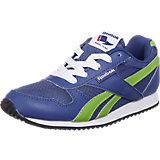 REEBOK Kinder Sneaker ROYAL CLJOGGER