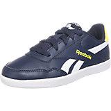 REEBOK Kinder Sneaker ROYAL EFFECT