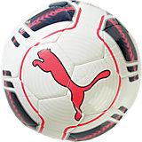PUMA evoPower Fußball für Kinder