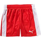 PUMA Shorts für Kinder