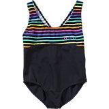 FASHY Kinder Badeanzug