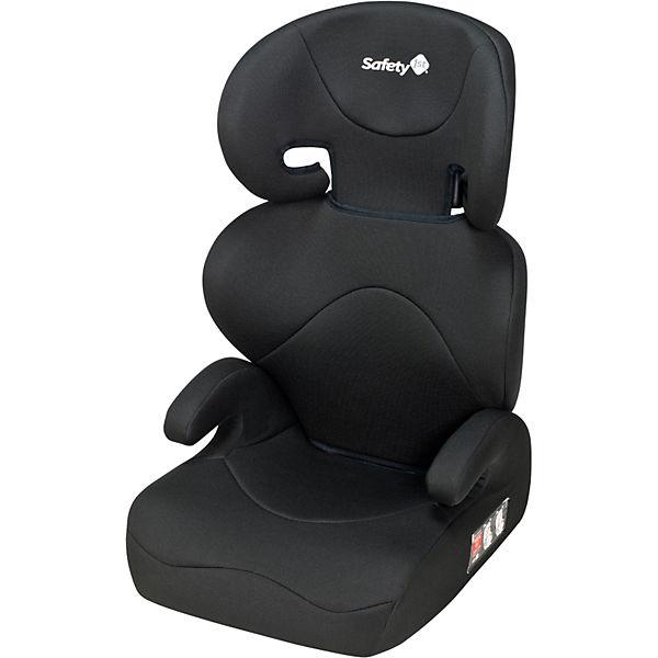 auto kindersitz road safe full black 2017 safety 1st. Black Bedroom Furniture Sets. Home Design Ideas