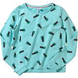 Pullover PINEAPPLE CREW für Mädchen