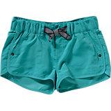 Shorts SIERRA SOLID für Mädchen