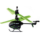 """Revell RC XS-Helicopter """"Sharx mini"""""""
