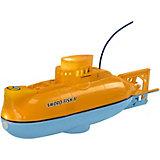 Revell RC U-Boot Swordfish II