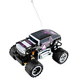 """Revell RC Monstertruck """"Street Rocket"""""""