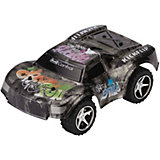 "Revell RC Fahrzeug Stuntcar ""KickFlip"""