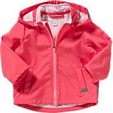 ESPRIT Baby Softshelljacke für Mädchen