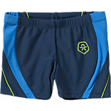 COLOR KIDS Kinder Badehose BAILEY