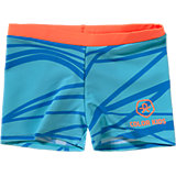 COLOR KIDS Kinder Badehose BENNY