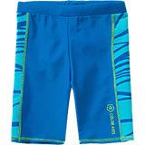 COLOR KIDS Schwimmshorts BELIEVE mit UV-Schutz für Jungen