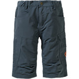 COLOR KIDS Kinder Outdoorhose BROODY