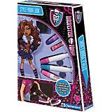"""Набор для творчества Monster High """"Будь стильным"""", Оригами"""