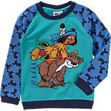 YAKARI Sweatshirt für Jungen