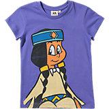 YAKARI T-Shirt für Mädchen