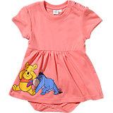 DISNEY WINNIE PUUH Baby Kleid