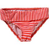 ROXY Badehose FOLDOVER für Mädchen