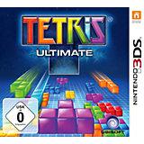 3DS Tetris Ultimate