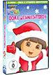 DVD Dora - Weihnachtsbox