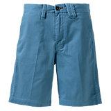 Shorts NEW ORDER für Jungen