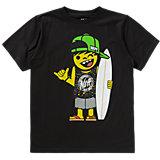 T-Shirt KENNY SURF für Jungen