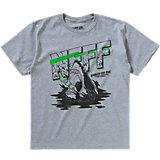 T-Shirt BAIT für Jungen