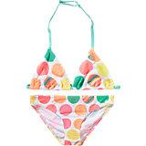 RIP CURL Kinder Bikini MULTICO SPOT