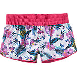 RIP CURL Boardshorts EXOTIC FLOWER für Mädchen