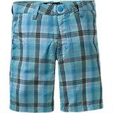 RIP CURL Shorts CHIC für Jungen