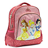 Ортопедический рюкзак, Принцессы Дисней