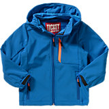 TICKET TO HEAVEN Softshelljacke KNOX für Jungen