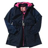 TICKET TO HEAVEN Mantel NORMA für Mädchen