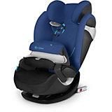 Auto-Kindersitz Pallas M-Fix, True Blue, 2015