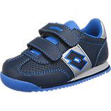 LOTTO Baby Sneaker BEN