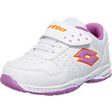 LOTTO Baby Sportschuhe SET ACE