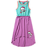 MONSTER HIGH Kinder Kleid