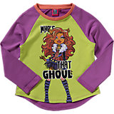 MONSTER HIGH Sweatshirt