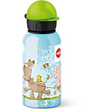 Emsa Trinkflasche Animal Farm, 400 ml