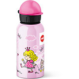 Emsa Trinkflasche Princess, 400 ml