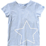 BELLYBUTTON T-Shirt für Mädchen