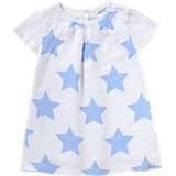 BELLYBUTTON Kinder Kleid