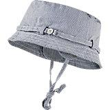 BELLYBUTTON Baby Hut für Jungen