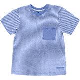 BELLYBUTTON T-Shirt für Jungen