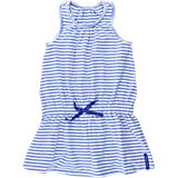 BELLYBUTTON Kinder Kleid