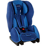 Auto-Kindersitz Twin One, Navy