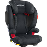 Auto-Kindersitz Solar 2 Seatfix, Midnight