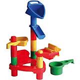 Kindergarten-Set Happy Sand
